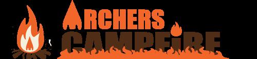 Archers Campfire